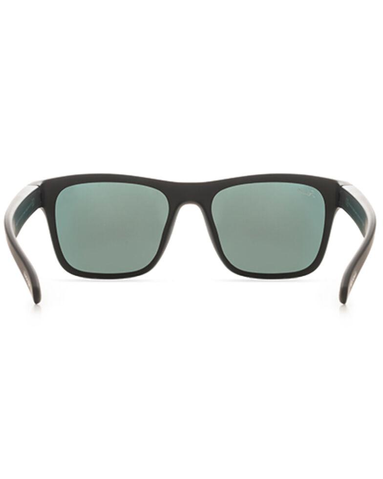 Hobie Coastal Float Sunglasses, Black, hi-res