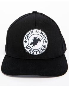 Cody James Men s Western Patch Trucker Hat 824fb636f685