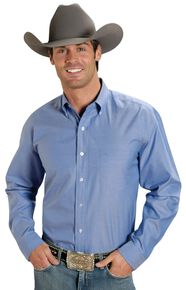 d126fd5c077 Men s Stetson Shirts - Country Outfitter
