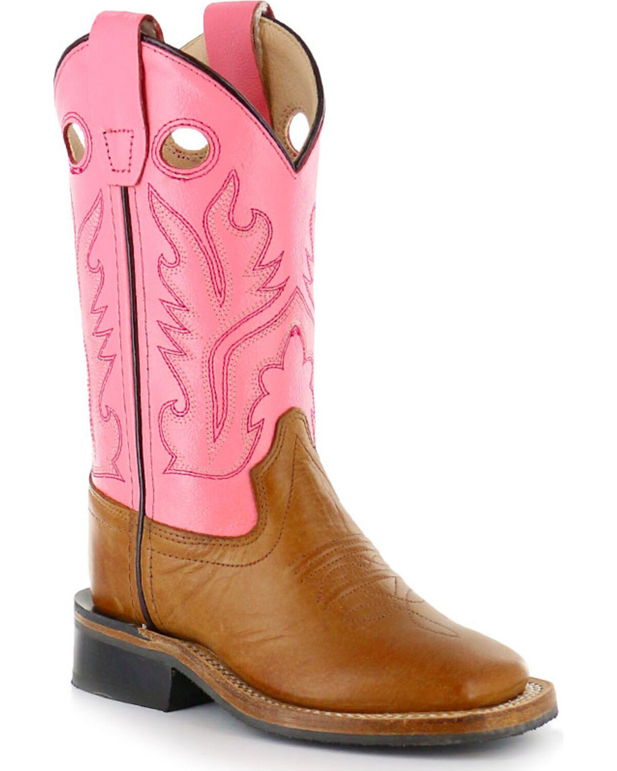 Kids' Boots - Country Outfitter