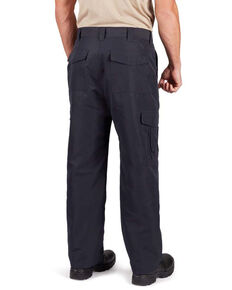 Propper Men's EdgeTec EMS Work Pants , Navy, hi-res