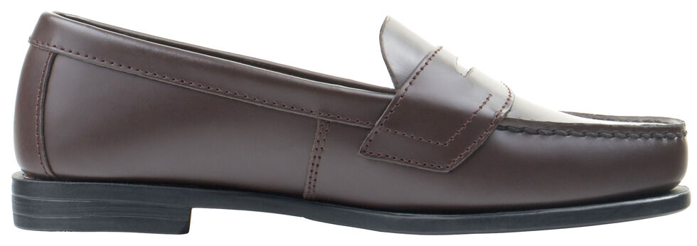 daf2f37ee7d Eastland Women s Burgundy Classic II Penny Loafer - Country Outfitter