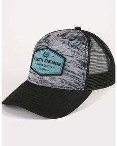 5bc6bb7f3 Men's Ball Caps - Country Outfitter