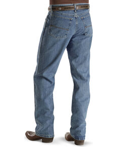c930fc13cc Men s Wrangler Retro Jeans - Size 32 29Size 30 34 - Country Outfitter