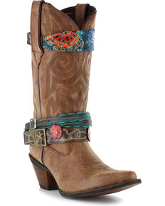 0ddf5c92999 Women's Durango Boots - Country Outfitter