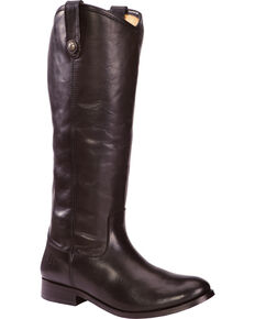 Women S Tall Boots Country Outfitter
