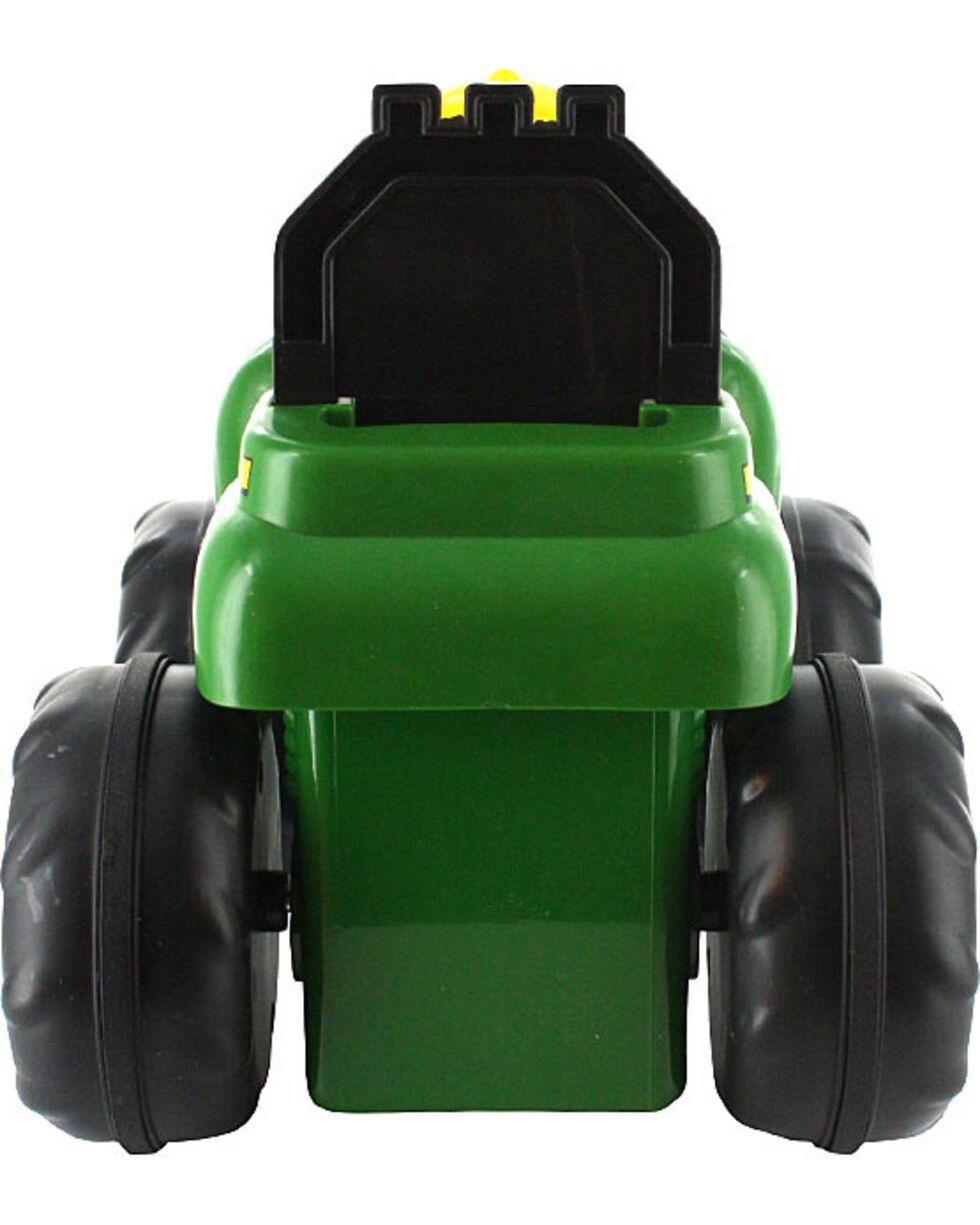 John Deere® Push and Roll Gator, No Color, hi-res