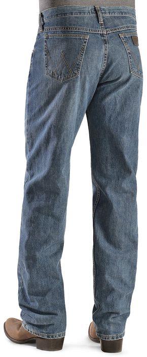 Wrangler 20X Competition Jeans, Denim, hi-res