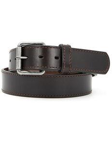 Cody James Men's Concealed Carry Belt, Brown, hi-res