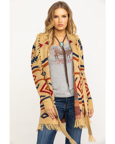 7c4157bdd9c Women's Cardigans & Sweaters - Country Outfitter