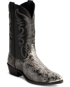 b76824ef0c9 Laredo Boots - Country Outfitter