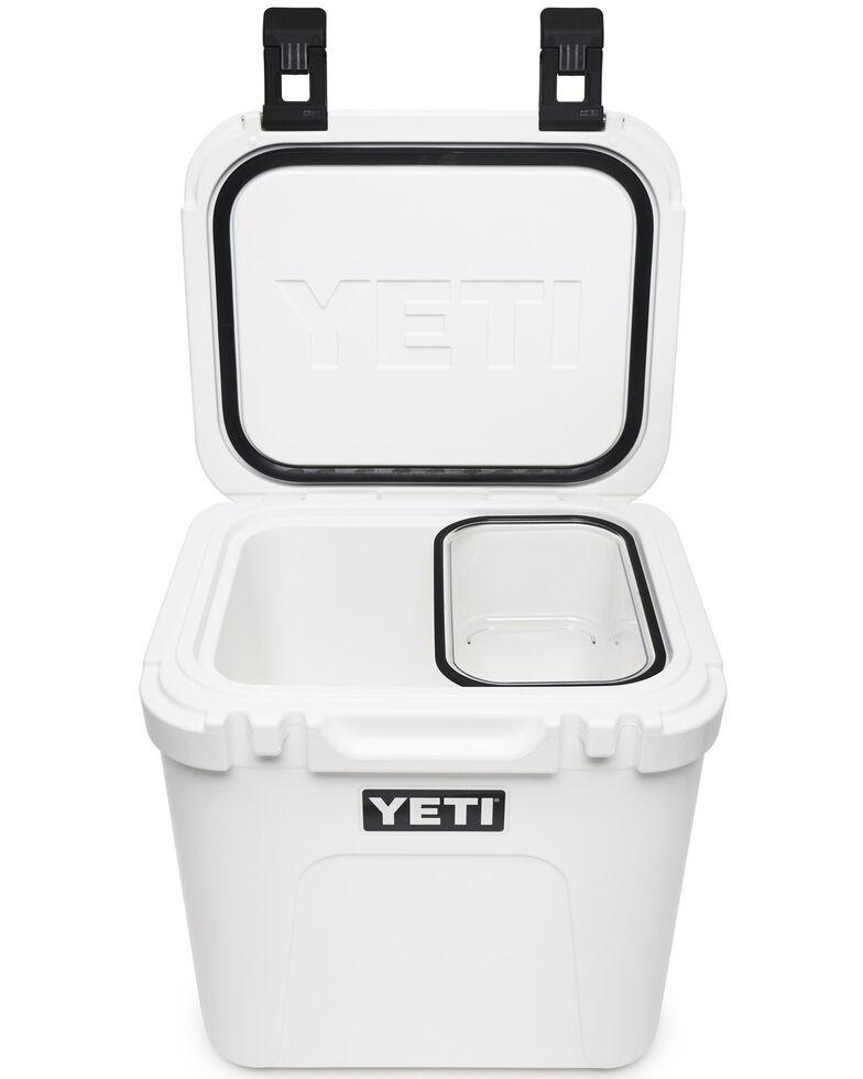Yeti Roadie 24 Cooler, , hi-res