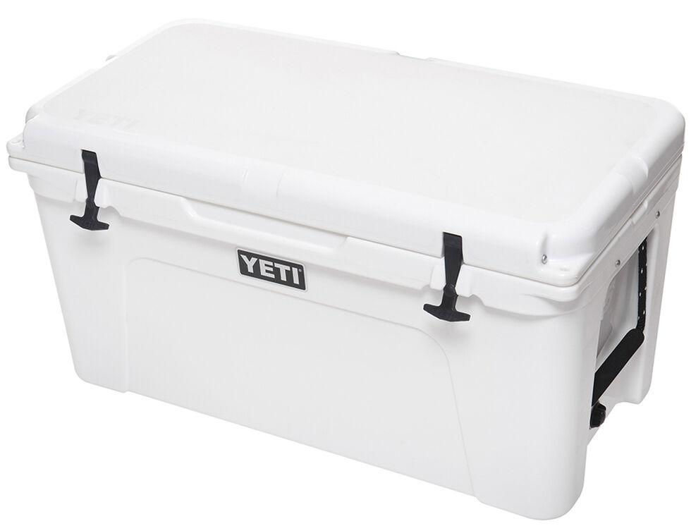 YETI Coolers Tundra 65 Cooler, , hi-res