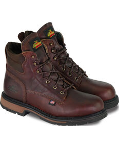 d7c0eb07964 Men's Thorogood Work Boots - Country Outfitter
