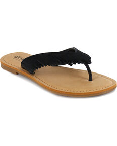 f611c1fbb Womens  Sandals   Flip-Flops - Country Outfitter