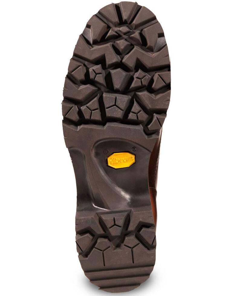 White's Men's Sportsman Hiker Boots, Brown, hi-res