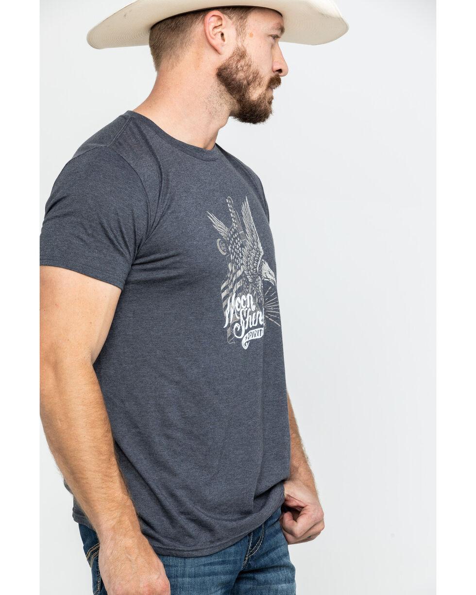 Moonshine Spirit Men's American Tradition Graphic T-Shirt , , hi-res