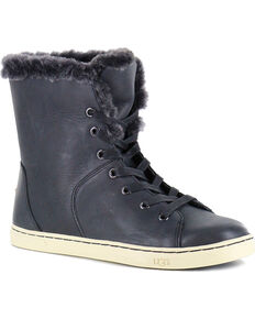 f535d29ca85 Ugg - Country Outfitter
