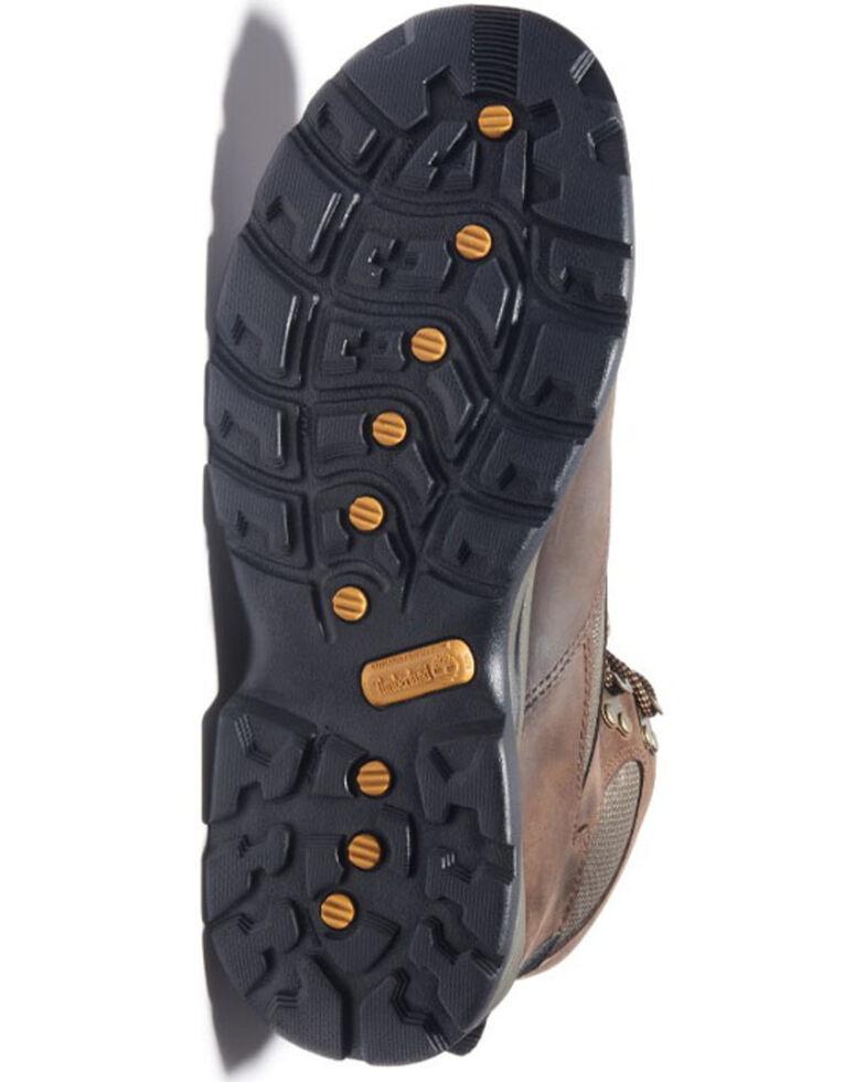 Timberland Chochorua Trail Boots, Brown, hi-res