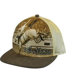 5d0eb5388be Men s Hats - Country Outfitter