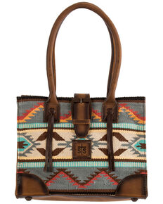 c62c638cb1 STS Ranchwear Women s Serape Belt Bag