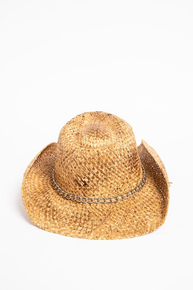 4df59552a Shyanne Women's Heart Attack Cowboy Hat