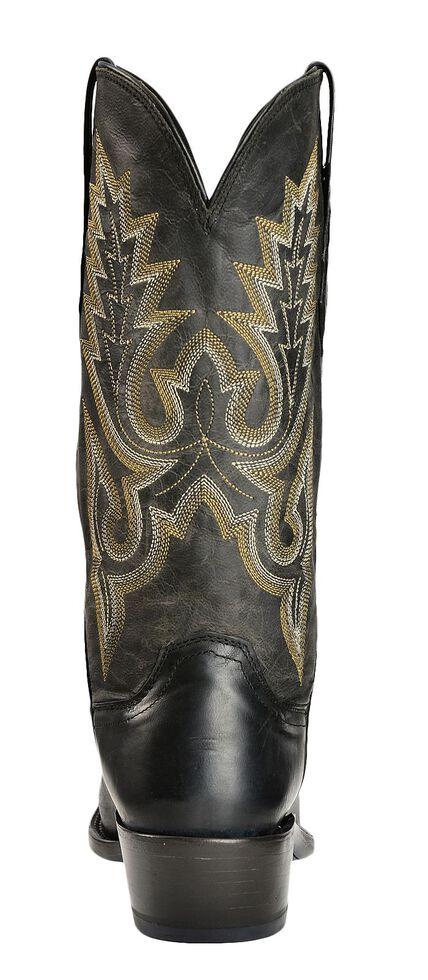 89c54173d5d Lucchese Handmade 1883 Madras Goat Cowboy Boots - Snip Toe