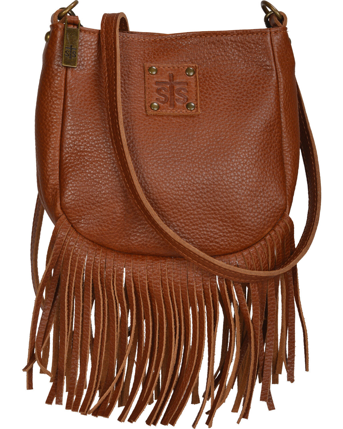 Country outfitter handbag giveaways
