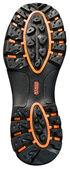 Avenger Men's Brown Waterproof Breathable Work Boots - Composite Toe, Brown, hi-res
