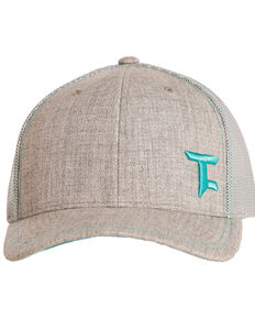 b48cd8d1013f8 Men s Ball Caps - Country Outfitter