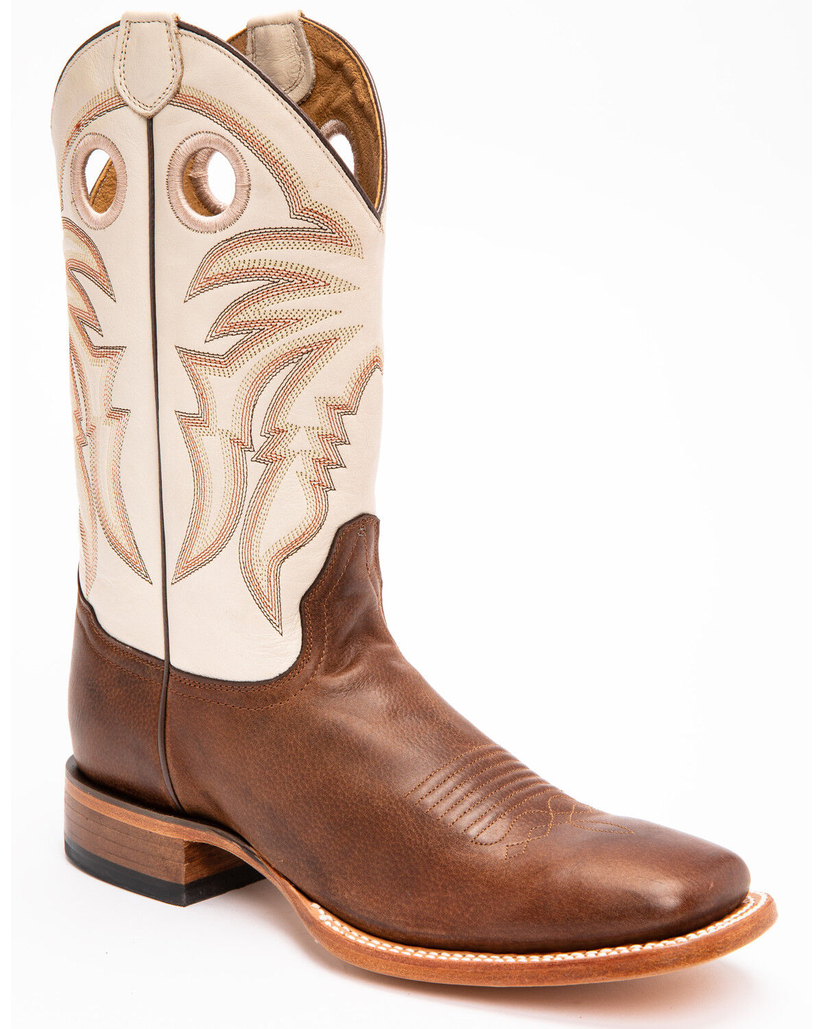 Men's Cody James Boots - Country Outfitter