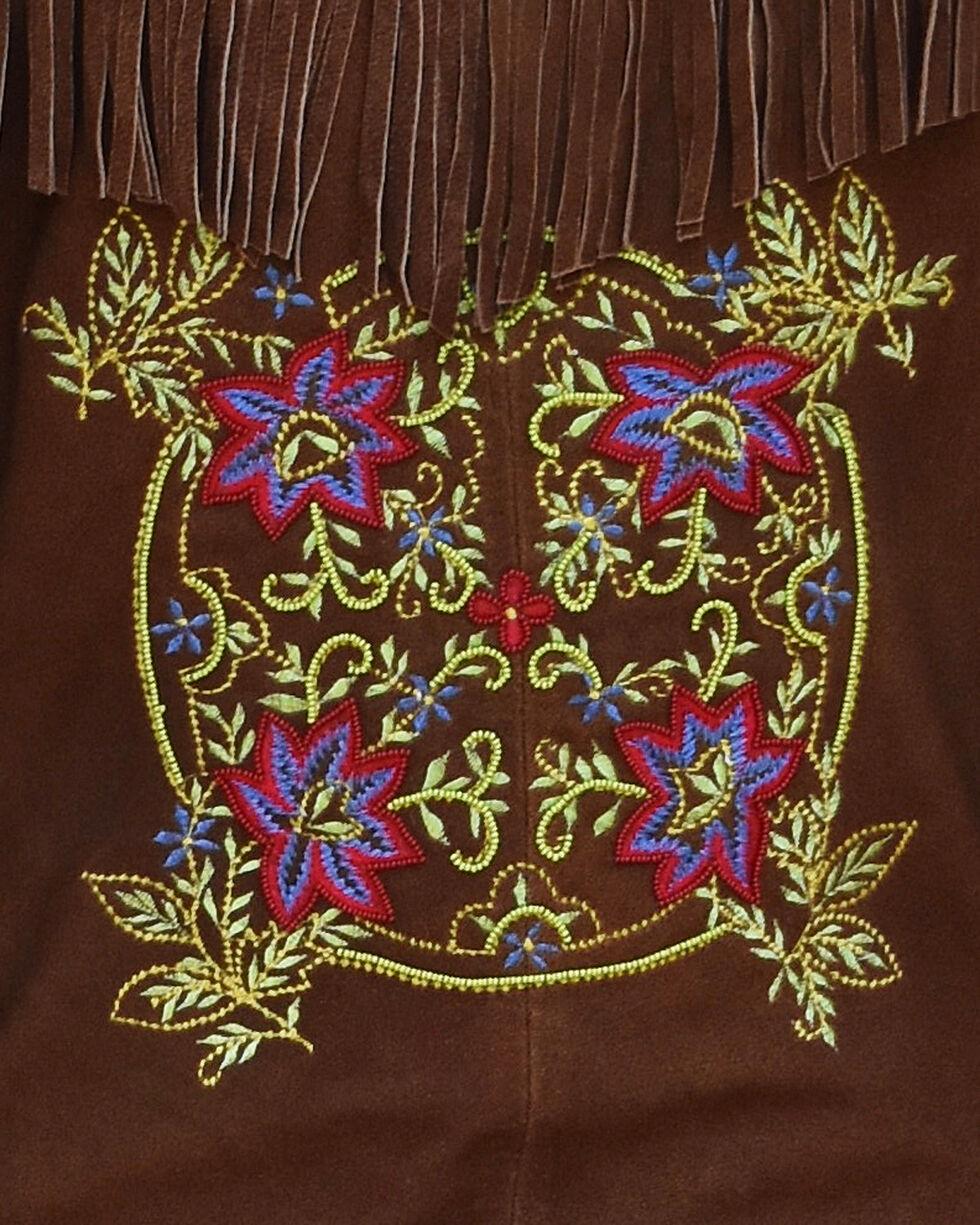 Tasha Polizzi Women's Gallop Jacket, , hi-res