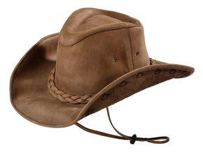 c581eaaf91ed4 Men s Bullhide Hats - Country Outfitter