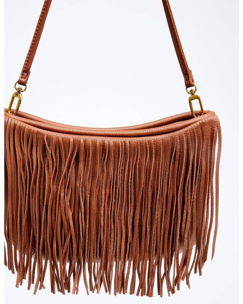 Hobo Women's Wilder Fringe Crossbody Bag, , hi-res