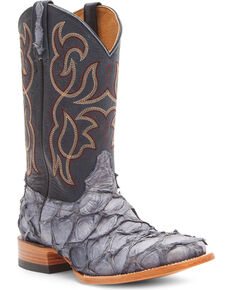Cowboy Boots Country Outfitter