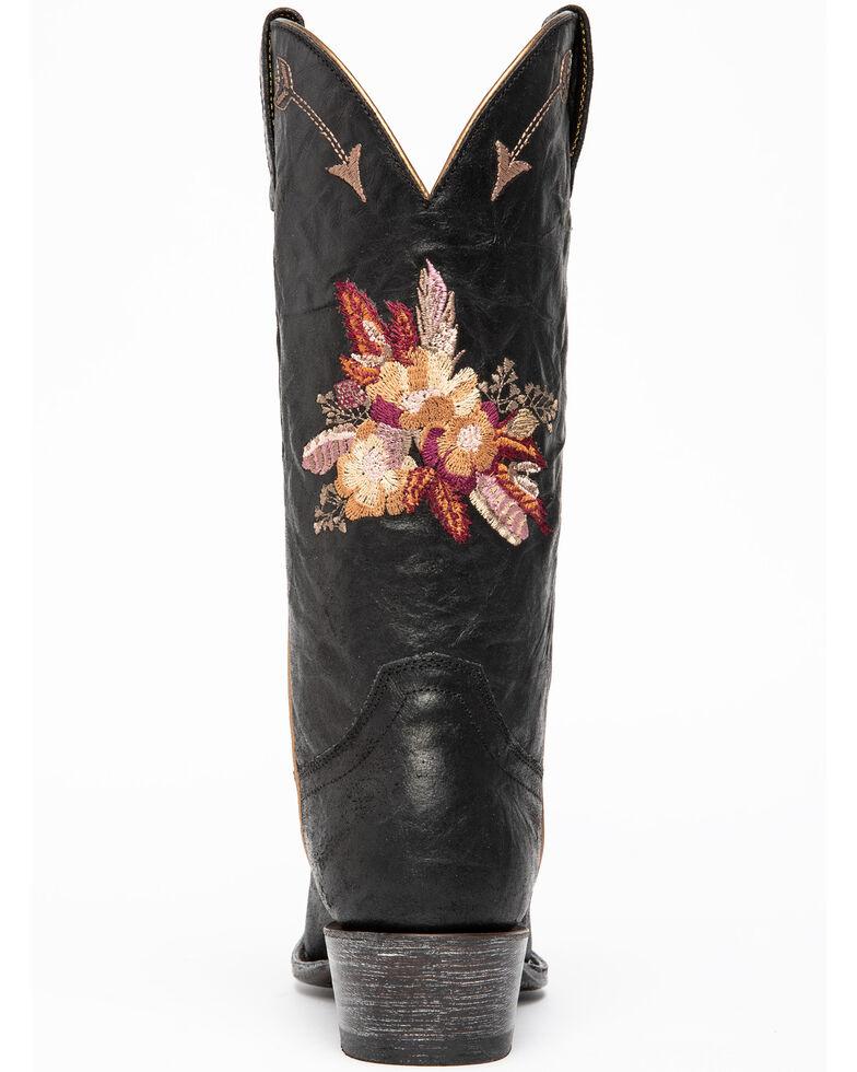 Shyanne Women's Maricopa Western Boots - Snip Toe, , hi-res