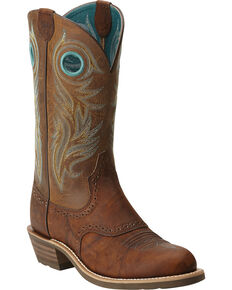 7ecb6cac51b Women s Boots   Shoes on Sale - Country Outfitter