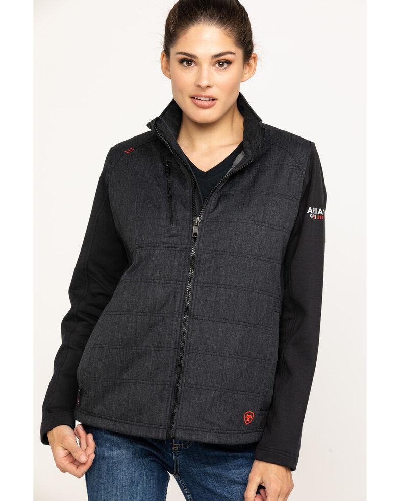 Ariat Women's FR Cloud 9 Insulated Jacket