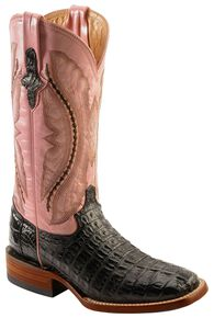 329d02a233b Ferrini - Country Outfitter