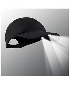 Panther Vision Powercap LED Ball Cap, Black, hi-res
