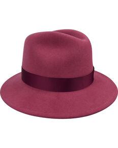 37ec68c4 Women's Betmar Hats - Country Outfitter
