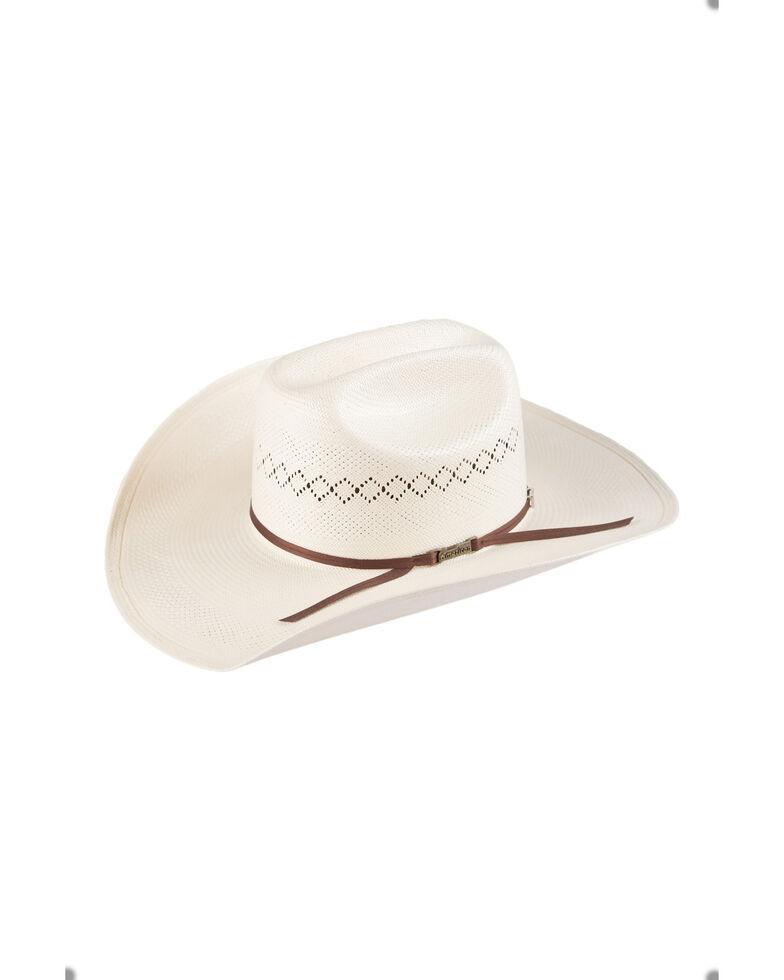 American Hat Co Men's Rancher Cowboy Hat, , hi-res