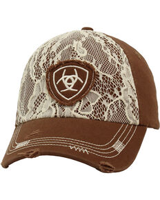 8c7af8e77 Women's Ball Caps - Country Outfitter