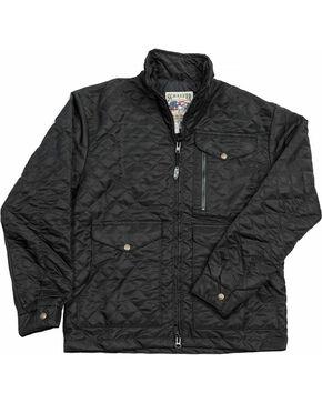 Schaefer Outfitter Men's Black Canyon Cruiser - 2XL, Black, hi-res