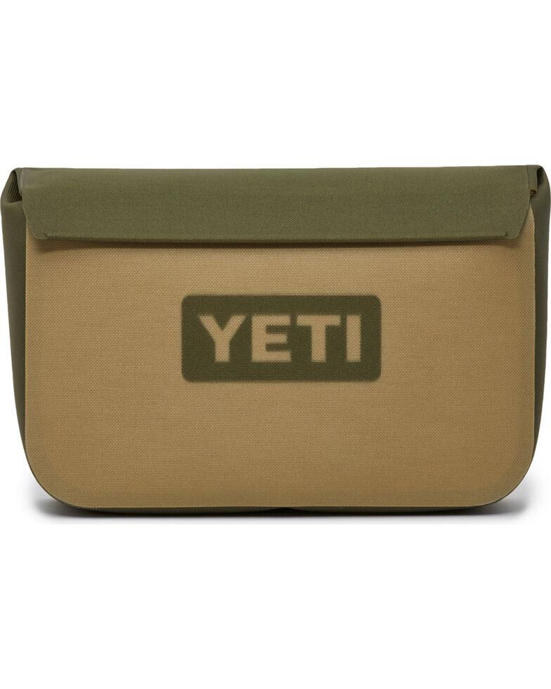 Yeti SideKick Dry , Tan, hi-res