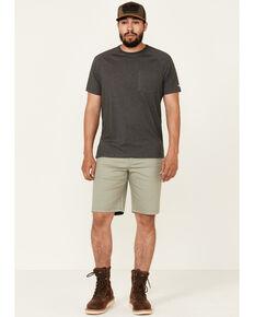 Flag & Anthem Men's Light Green Memphis Chino Shorts , Green, hi-res