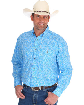 Wrangler Country Outfitter