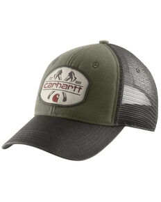 a9c653f3a Men's Ball Caps - Country Outfitter
