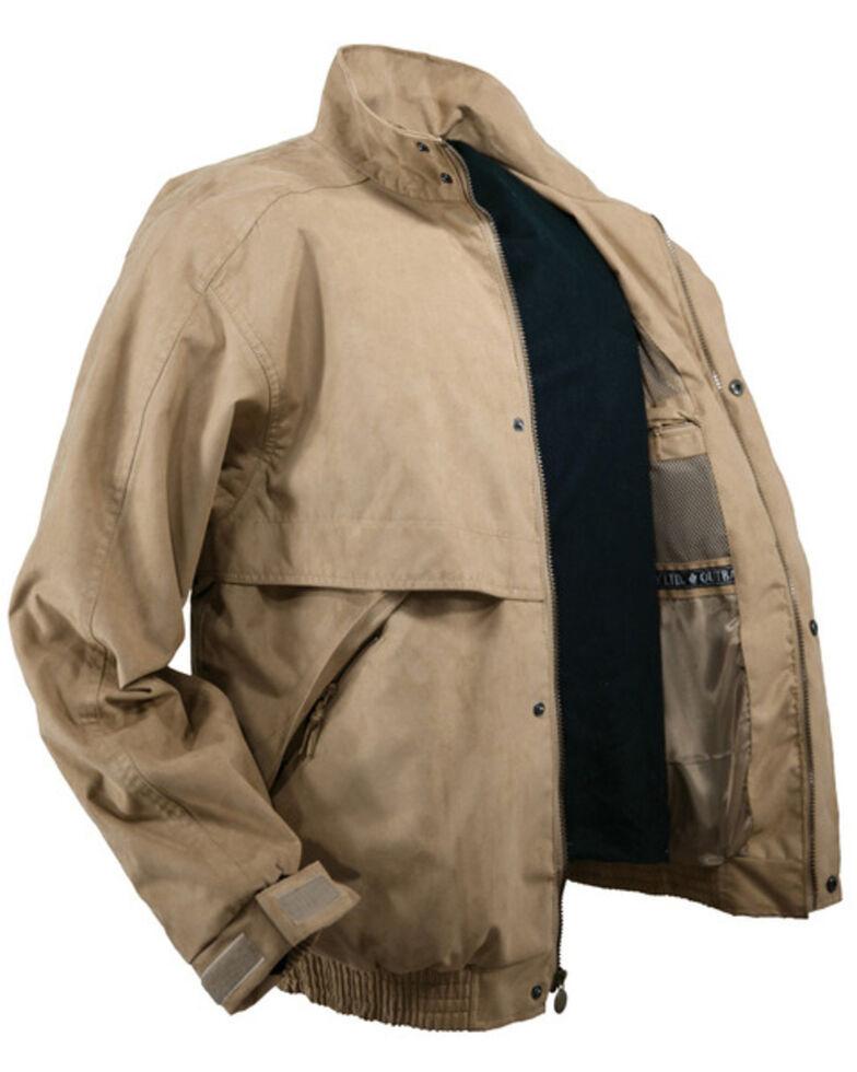 Outback Trading Co. Rambler Jacket, Tan, hi-res