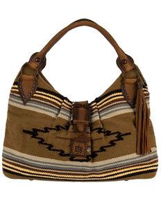 9f6b73b980 STS Ranchwear Women s Serape Slouch Bag